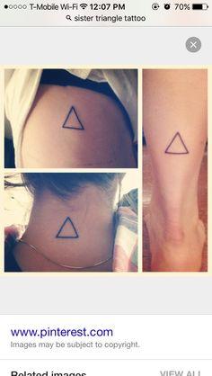 Pin By Tattoo Ideas On Nice Tattoos Line Tattoos Tattoos