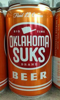 Ut Football, Texas Longhorns Football, Football Stuff, Football Season, U Of Texas, Hook Em Horns, Dr Pepper Can, Men Cave, Beer Cans