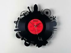 relógios criativos - Pesquisa Google