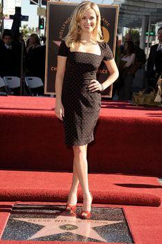 2010 Hollywood Walk of Fame