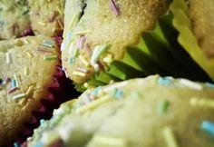 Egyszerű bögrés muffin