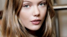 The Zit Remover Beauty Editors Swear By Just Got an ExcellentUpgrade | StyleCaster