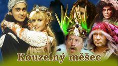 💰 Kouzelný měšec (1996) - pohádka Fairy Tales, Youtube, Fairytale, Fairytail, Fairies, Fairy Tail