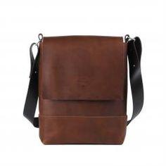 Neal (foan) Leather Accessories, Messenger Bag, Satchel, Handbags, Yellow, Silver, Red, Black, Ocelot