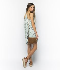 #Colección #Primavera- #Verano Maxi disponible en nuestra tienda online www.nicoli.es Te esperamos!!!