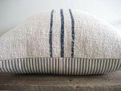 #Hemp pillow  #HempWeek