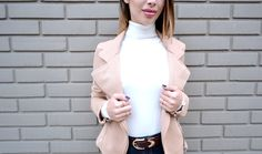 http://www.flavourtrend.com/search?updated-max=2015-08-25T22:01:00-07:00