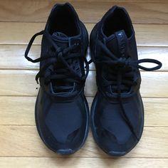 pretty nice a8d5c 42e91 adidas Shoes   Adidas Tubular Runner W   Color  Black   Size  6.5 Adidas