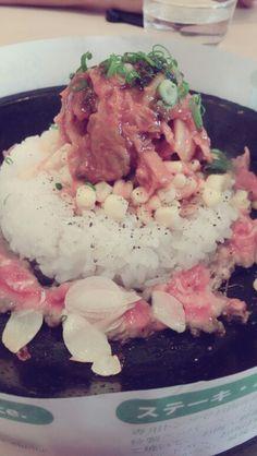 Kimchi beep beepp