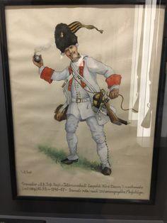 Warfare, Hungary, 18th Century, Austria, Military, Baseball Cards, History, Painting, War