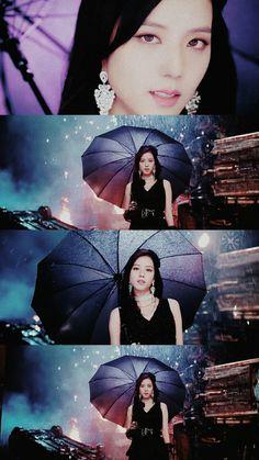 QUEENNNNNNN Kim Jennie, Kpop Girl Groups, Korean Girl Groups, Kpop Girls, 2ne1, Yg Entertainment, Mamamoo, Blackpink Members, Park Chaeyoung