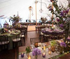 Wedding Tent Rental and Design by Colin Cowie Weddings Marquee Wedding Receptions, Wedding Reception Decorations, Woodland Wedding, Rustic Wedding, Space Wedding, Wedding Stuff, Wedding Flowers, Dream Wedding, Fairytale Weddings