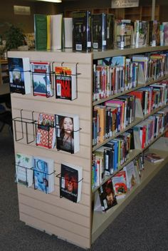 1000 Images About Learning Commons Ideas On Pinterest