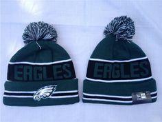 #NFL_Beanies_hats  #NFL_wool_hats #NFL_beanie  #NFL_beanie_hats  #NFL_beanies  #NFL_winter_hats  #winter_beanie_hats  #beanies_and_hats  #beanies_hat  #beanie_hats_for_men  #mens_beanie_hats  #beanie_hats_wholesale  #sports_beanie_hats  #cheap_beanie_hats #new_era_beanie_hats  #beanie_cap #winter_hats  #winter_beanie_hats_for_men  #new_era_beanies  #beanie_winter_hats