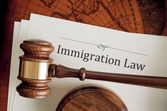 Immigration Lawyer in NYC  Immigration law is vast, complex, always changing, and open to interpretation. That is why so many immigrants and their families struggle to navigate the legal system. Rather than being overwhelmed and under-served, work with an immigration lawyer in NYC who will...