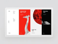 """via Muzli design inspiration. """"UI Interactions of the week is published by Muzli in Muzli - Design Inspiration. Web Layout, Layout Design, Website Layout, Webdesign Inspiration, Web Inspiration, Interface Web, Interface Design, Pop Design, Site Design"""