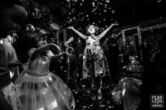 Collection 20 Fearless Award by  ANA PAULA AGUIAR - Brazil Wedding Photographers