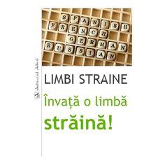 Limbi străine Periodic Table, Books, Periodic Table Chart, Libros, Periotic Table, Book, Book Illustrations, Libri