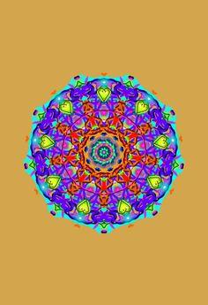 Rak :: Svet zdravej spirituality