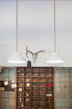 Pigeonhole Home Store   Tara Hurst Design