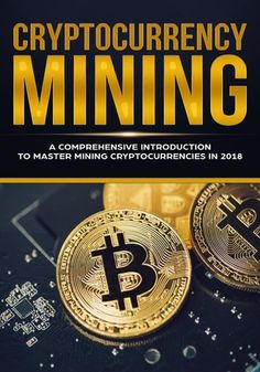 Investing In Cryptocurrency, Cryptocurrency Trading, Bitcoin Cryptocurrency, Blockchain Cryptocurrency, Ethereum Mining, Mining Pool, Cloud Mining, Getting Into Real Estate, Free Bitcoin Mining