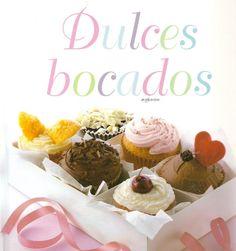 Dulces bocados dulces bocados