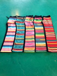 Gina Serape Yoga Pants!!! Super cute!!! Got mine while at Canton Trade Days in Annette's Touch of Class!!!! ❤️❤️❤️