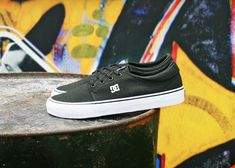 DC Trase TX, DC Shoes, Shop the best DC Shoes in link!