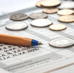 Zobacz zmiany w VAT, jakie wchodzą od 1 stycznia 2014 roku.