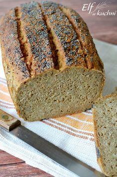 Bread Recipes, Cake Recipes, Food Cakes, Banana Bread, Elf, Desserts, Breads, Pizza, Recipies