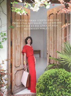 living - All We Love   www.allwelove.com #handmade  #moda #fashionista #streetstyle #accessories #bags #musthave #fashionstyle #handbag #bolsohechoamano #hechoamano  #madeinspain #inspiración #media
