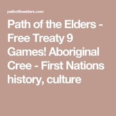 ... Islanders change throughout Australia? ABC Indigenou… | Pinteres