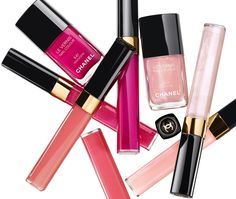 chanel cosmetics - Buscar con Google