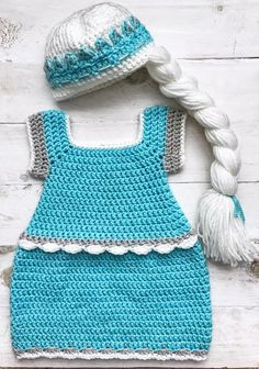 Skirt Pattern Free, Crochet Skirt Pattern, Bag Crochet, Black Crochet Dress, Crochet Patterns, Free Pattern, Crochet Dresses, Skirt Patterns, Frozen Crochet