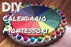 Birthday Cake, Classroom, Education, Desserts, Special Education, Cork Trivet, How To Make, Activities, Projects