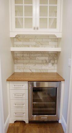 Home - Pioneer Cabinetry Apron Front Sink, Quartz Countertops, Estate Homes, Kitchen Appliances, Flooring, Cabinet, Storage, Furniture, Design