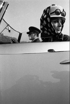 BRIAN DUFFY… PHOTOGRAPHER(Brian Duffy) | ブリッツ・ギャラリー | IMA ONLINE
