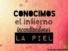 Inercia LPDA-Las pastillas del abuelo Calm, Words, Quotes, Music, Song Quotes, Pretty Quotes, Messages, Quotations, Musica