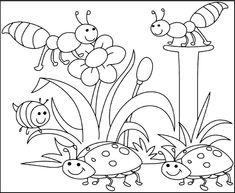 bumble bee coloring page bumble bee coloring pages clipart best