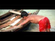 Cô Tô island #asiaticatravel #viaggio #vietnam  http://viaggi.asiatica.com/