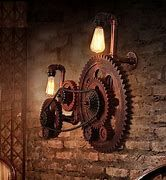 Image result for Steampunk Pipes Drawings