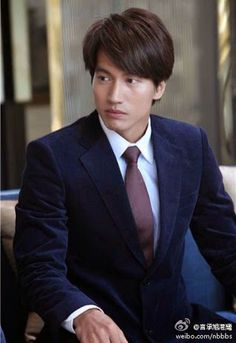 Drama Taiwan, Jerry Yan, F4 Meteor Garden, Character Modeling, Asian Actors, China, Gentleman Style, My Man, Cute Guys