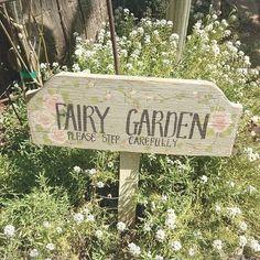 Fairy Garden garden gardening garden decor garden pictures garden pics gardening images garden images pictures of gardens garden photos garden ideas garden art fairy garden