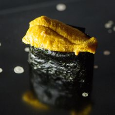 The New Rules of Pairing Wine with Sushi | Food & Wine