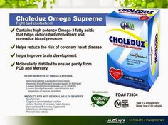 Do you want to reduce your bad blood cholesterol naturally. Click through to learn more. Whatsapp for info and orders Complete Nutrition, Proper Nutrition, Herbal Toothpaste, Pregnancy Vitamins, Heath Care, Acide Aminé, Circulation Sanguine, Mentally Strong, Younger Skin