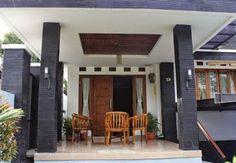 Renovasi Rumah Wilayah Bekasi