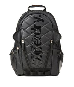 Superdry Quilted Trap Backpack U91MD005F1