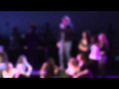 Highlights from SONGS FOR A NEW WORLD featuring Jason Robert Brown