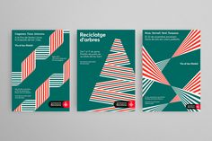 Game Design, Web Design, Graphic Design Tips, Graphic Design Posters, Christmas Graphic Design, Banner Design Inspiration, Christmas Poster, Collor, Nouvel An
