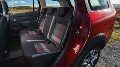 Car Seats, Vehicles, Car, Vehicle, Tools